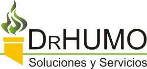 drhumologo2